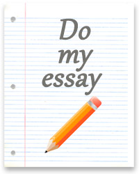 Write My Research Paper for Cheap or How to Get a Top-Grade Paper and Not to Lose Money