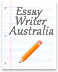 top analysis essay editing websites for college