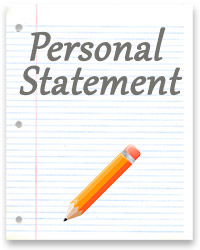 How to Produce a Winning and Worthy Personal Statement?