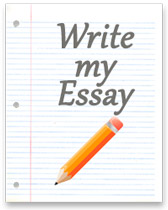 Web Design write my essay custom writing