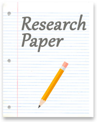 Best custom research papers