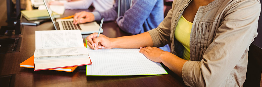 Case Study Service | Help with Writing Case Studies for Students