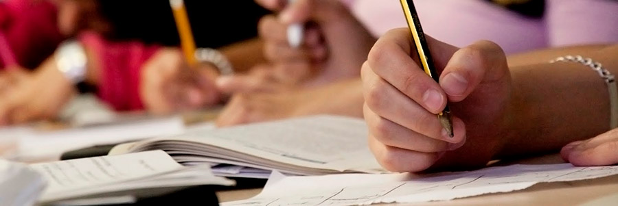 Essay Reference Example  Essays On Science And Technology also Graduate Admission Essays College Essay Writing Service For Goaloriented Students Obedience To Authority Essay