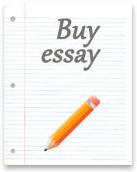 Buy Essay Solution