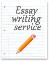 cheap essay writing service canada