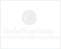 College Essay Writing Service for Goal-Oriented Students