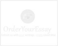 Orderyouressay.com Reviews