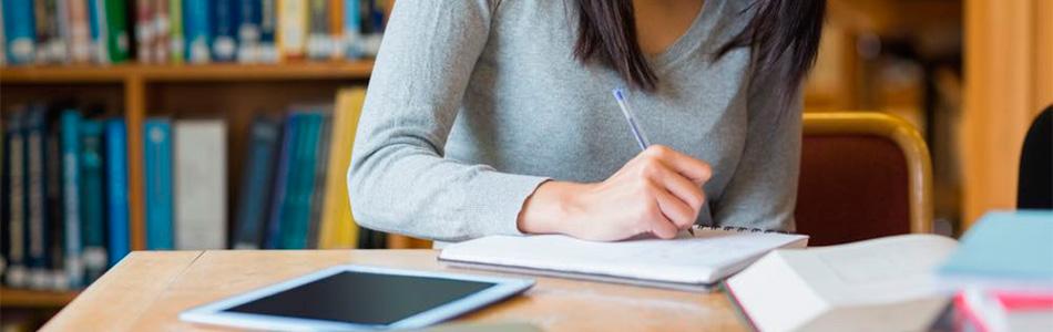 Create a Worthy Dissertation